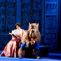 Muny's 92nd season opens with <i>Beauty and the Beast</i>
