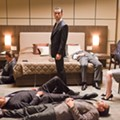 <i>Inception</i>, an Important Picture, tries to get inside our heads