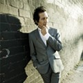 Alejandro Escovedo, still rocking strong after all these years on <i>Street Songs of Love</i>