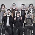 Broken Social Scene works with Tortoise's John McEntire on its new album, <i>Forgiveness Rock Record</i>