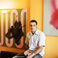 David Schuman: 2010 MasterMind