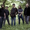 Dead Confederate finds its sweet spot with a new album, <i>Sugar</i>