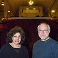 Stage Fright: The Ivory is turning into a horror show for some St. Louis theater companies