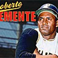 Viva Clemente