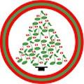 Christmas: Live!