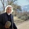 Return to Manzanar