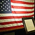 Patriotic Paperwork