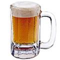 Beer, Glorious Beer!