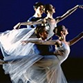Ballet Two Ways