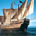 Ship Shapely