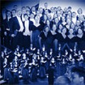 Matriculators, Sing! Sing! Sing!