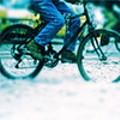 Bike the City Fantastic