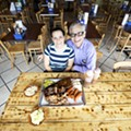 Plush Pig Barbeque resurfaces in Rock Hill, but can this porker fly?