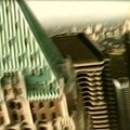 Caspar's New York City Ghost