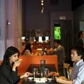 St. Louis Happy Hours: Central West End