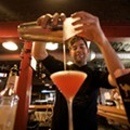 St Louis Happy Hours: Tower Grove