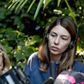 From party girl to Oscar winner, Sofia Coppola's journey to <i>Somewhere</i>