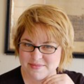 The <i>RFT</i> 2011 St. Louis Web Awards: Best Neighborhood Blog