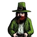Ancient Order of Hibernians St. Patrick's Day Parade