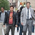 Cop Out: Will Ferrell and Adam McKay re-team, with decreasing returns