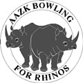 Spare (for) the Rhinos