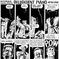 Belligerent Piano: Episode Thirty-Two