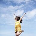 Take a Flying Leap