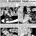 Belligerent Piano: Episode One