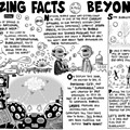 Amazing Facts & Beyond: National Bubble Week!