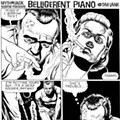 Belligerent Piano: Episode Twelve