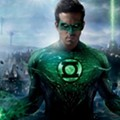 Not exactly lighting up the screen, <i>Green Lantern</i> gives us little reason to bother