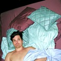 Boy Trouble: Citilites offers theatergoers a gay old time and (unfortunately) then some