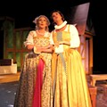 St. Louis Shakespeare embraces the long hot summer with <i>The Merry Wives of Windsor</i>