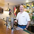 Brew, Baby, Brew: The ranks of St. Louis' craft brewers are swelling as we swill