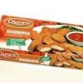 Quorn Meat-Free and Soy-Free Nuggets