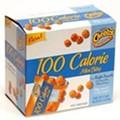 Cheetos Asteroids<br>100 Calorie Mini Bites
