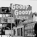 Goody Works