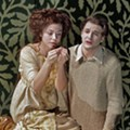 High Art: Debussy's <i>Pelleas and Mélisande</i> is anything but conventional opera — it's a trip