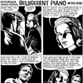 Belligerent Piano: Episode Sixty-Two