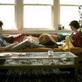 Negotiating what lies ahead in Miranda July's latest, <i>The Future</i>