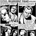 Belligerent Piano: Episode Sixty-Five