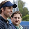 The formulas work in <i>Moneyball</i>