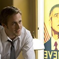 Intrigue drowns out argument in political thriller <i>The Ides of March</i>