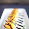 Hiro's Welcome: The Loop's newest sushi joint has something extra to offer