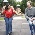 Break a Leg: <i>Gruesome Playground Injuries</i> (and how to avoid them)