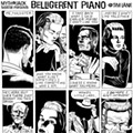 Belligerent Piano: Episode Seventy-One