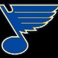 Beat 'Em Blue and Blackhawks