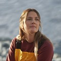 It's the actors who need rescued in trapped-whale saga <i>Big Miracle</i>
