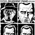 Belligerent Piano: Episode Eighty