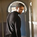 Ryan Reynolds' bod is the asset in men-on-the-run thriller <i>Safe House</i>